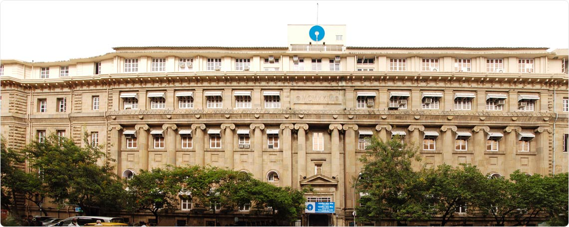 Are The Indian Public Sector Banks Finally Entering Calmer Waters?