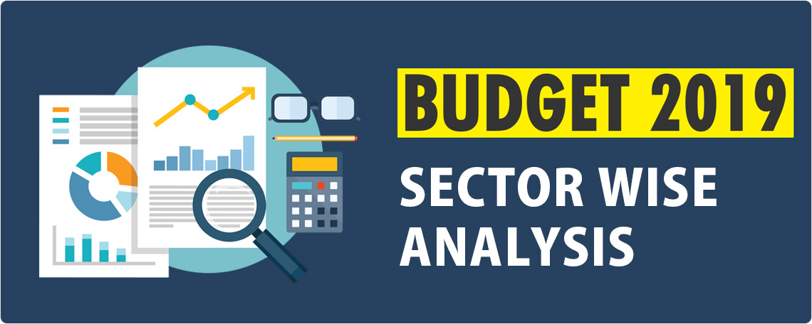 Decoding the Budget 2019