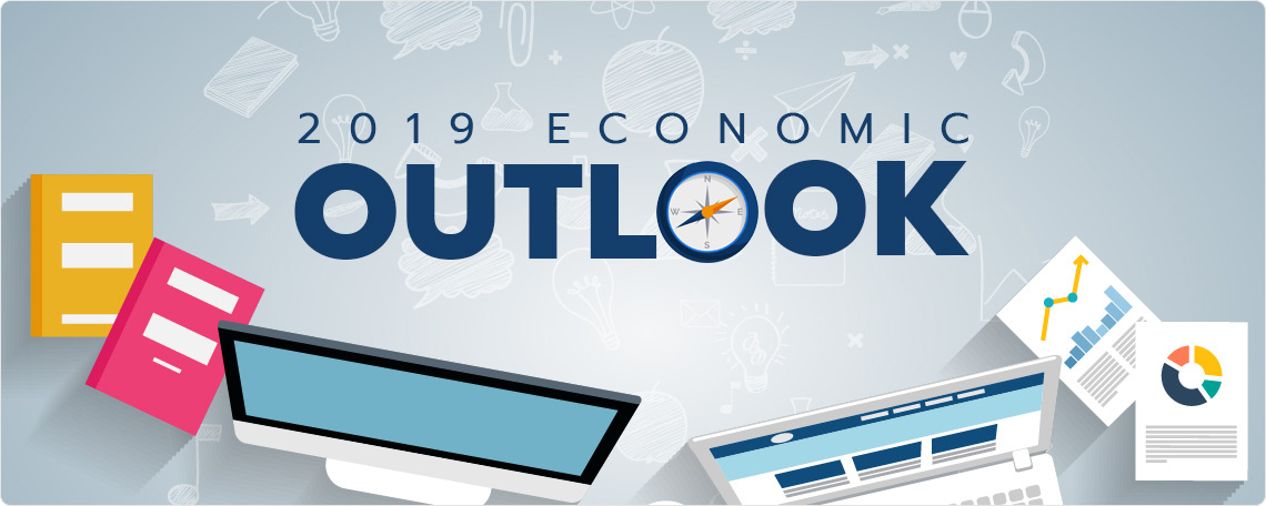StockAxis Market Intelligence (Commentary for December 2018; Outlook for January 2019)