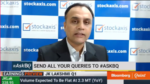 View on Coal India Ltd : StockAxis