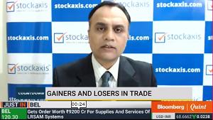 View on Jet Airways India Ltd : StockAxis