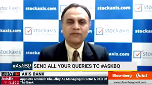 View on Kaveri Seed Company Ltd : StockAxis
