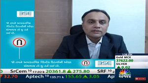 View on Axis Bank Ltd : StockAxis