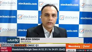 View on Voltas Ltd : StockAxis